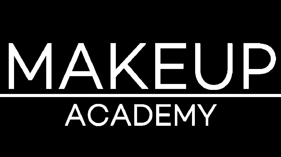 Make-up Academy